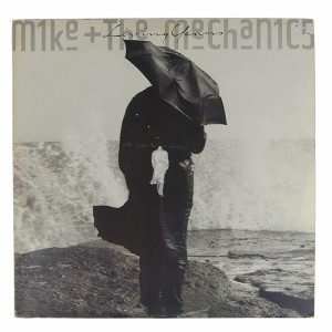 "Mike and the Mechanics ""Living Years"""